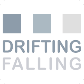 Drifting Falling Records.