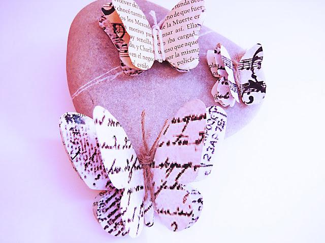 mariposa-de-papel