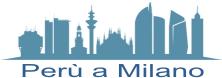Peru a Milano
