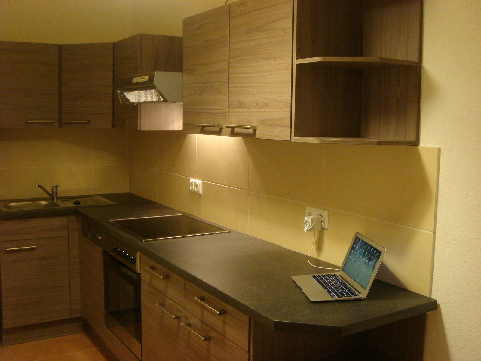 dietzis blog lange blieb die k che kalt. Black Bedroom Furniture Sets. Home Design Ideas