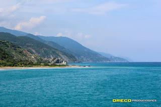 imagen playas del   estado varga