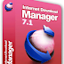 IDM 7.1 Full Version Crack + Patch Free Download – Internet Download Manager 7.1 full
