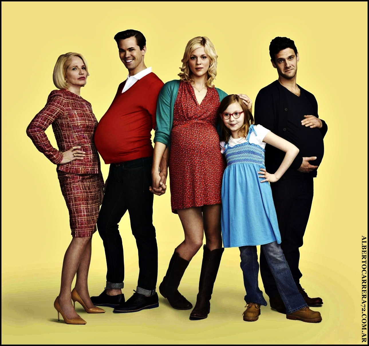 http://4.bp.blogspot.com/-RX5CTheWDg8/UDto-R-H_7I/AAAAAAAAb_M/aooDBmz0GWk/s1600/The-New-Normal-TV-Series.jpg