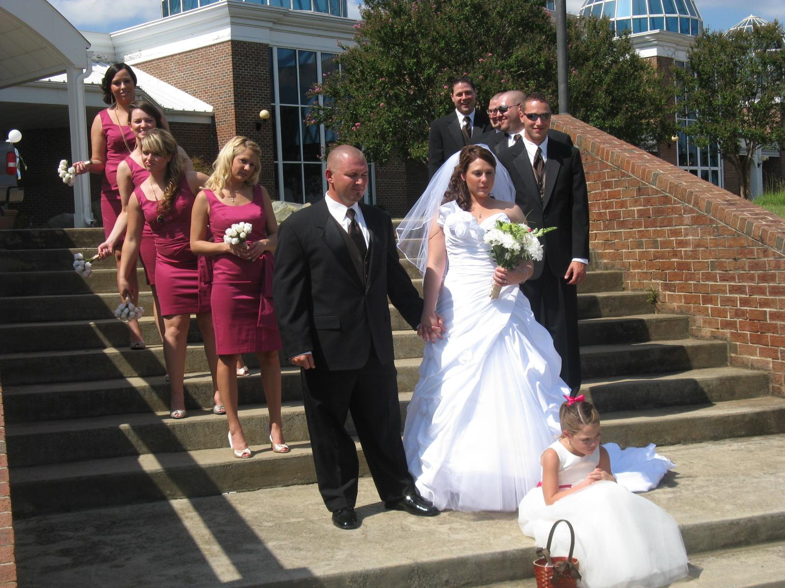 http://4.bp.blogspot.com/-RX5UpY2Lu0Q/Tm0QtUplIxI/AAAAAAAAAOk/rnWwQp0UF6Q/s1600/Christen+%2526+Andrew%2527s+Wedding+056.JPG