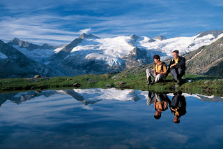 Switzerland Tour Packages - Explore Its Top Attractions
