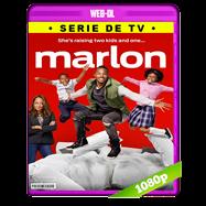 Marlon Temporada 1 Completa WEB-DL 1080p Dual Latino-Ingles