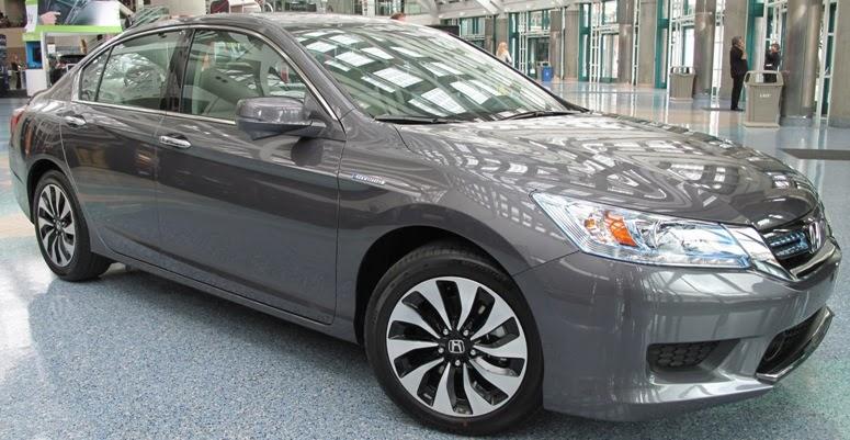 2015 acura tsx wagon sport wagon autos weblog for Honda accord sport 0 60