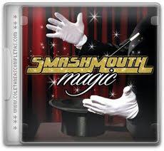 Download Smash Mouth - Magic (2012)