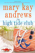 Giveaway - The High Tide Club