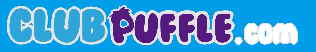 Clubpuffle.com