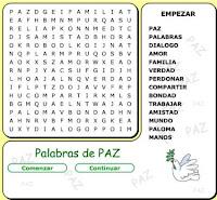 http://www.rinconsolidario.org/palabrasamigas/pa/paz/sopapaz.htm