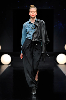Diesel_SS_2012_Collection3