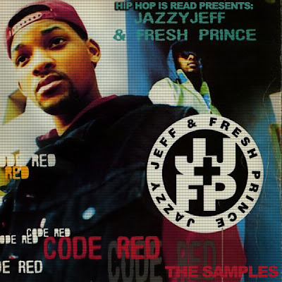 DJ_Jazzy_Jeff_&_The_Fresh_Prince-Code_Red-Retail-1993-OSM_INT