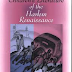 Children's Literature of the Harlem Renaissance by Katharine Capshaw Smith