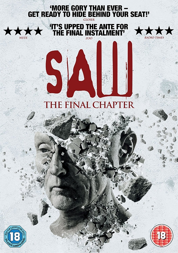 saw_7_final_capter
