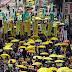 Trường học, mặt trận mới cuộc đọ sức TQ và phe dân chủ HK