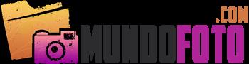 Mundofoto.com - Fazer Montagens de Fotos