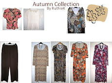 Autumn Collection 2010