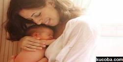 Kata Mutiara Selamat Hari Ibu 2013