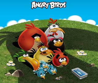 ... download gambar angry birds, untuk postingan kali ini sekian dulu