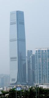 hong kong,hongkong,icc,icc building