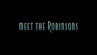 Descubriendo a los Robinsons (2007) Capturas