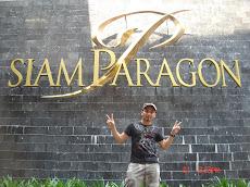 2007 Jan Bangkok