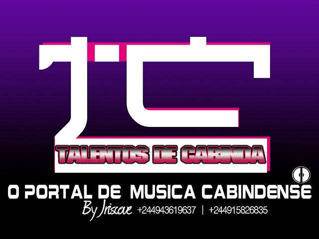 http://www.mediafire.com/download/pm74rqsfrhdr79s/Elenco+Master+-+%CE%98ltimo+Kuduro+%5BKubanger%5D+2o16++%5BTalentos+de+Cabinda%5D++.mp3