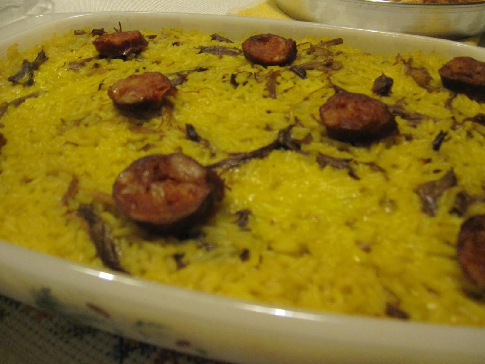 pollo arroz abanda arroz con pollo arroz tapado arroz con pollo arroz ...