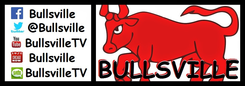 Bullsville