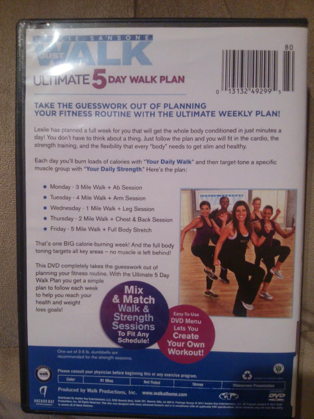 Rawbrahs diet plan