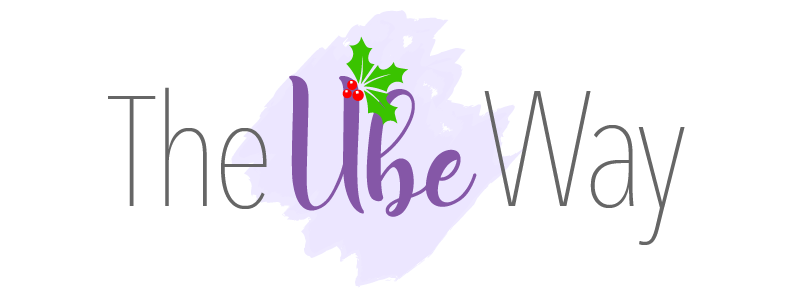 The Ube Way: A San Francisco lifestyle, food, travel & culture blog.