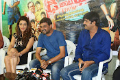 dee ante dee press meet-thumbnail-6