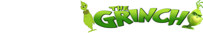 The Grinch Movie 2018 Download