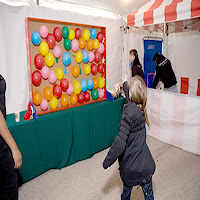 Balloon Darts Game4