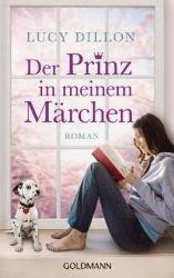 http://www.amazon.de/Der-Prinz-meinem-M%C3%A4rchen-Roman/dp/3442478510/ref=sr_1_1?ie=UTF8&qid=1392287151&sr=8-1&keywords=der+prinz+in+meinem+m%C3%A4rchen