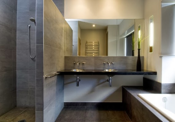 Bathroom Design Photo Galleries