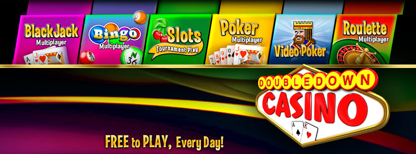 double down casino hack v2.0 download