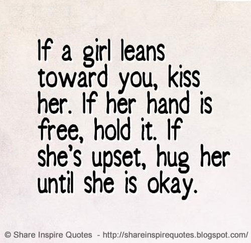 upset quotes for her