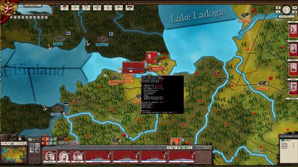 Revolution Under Siege: Gold Edition