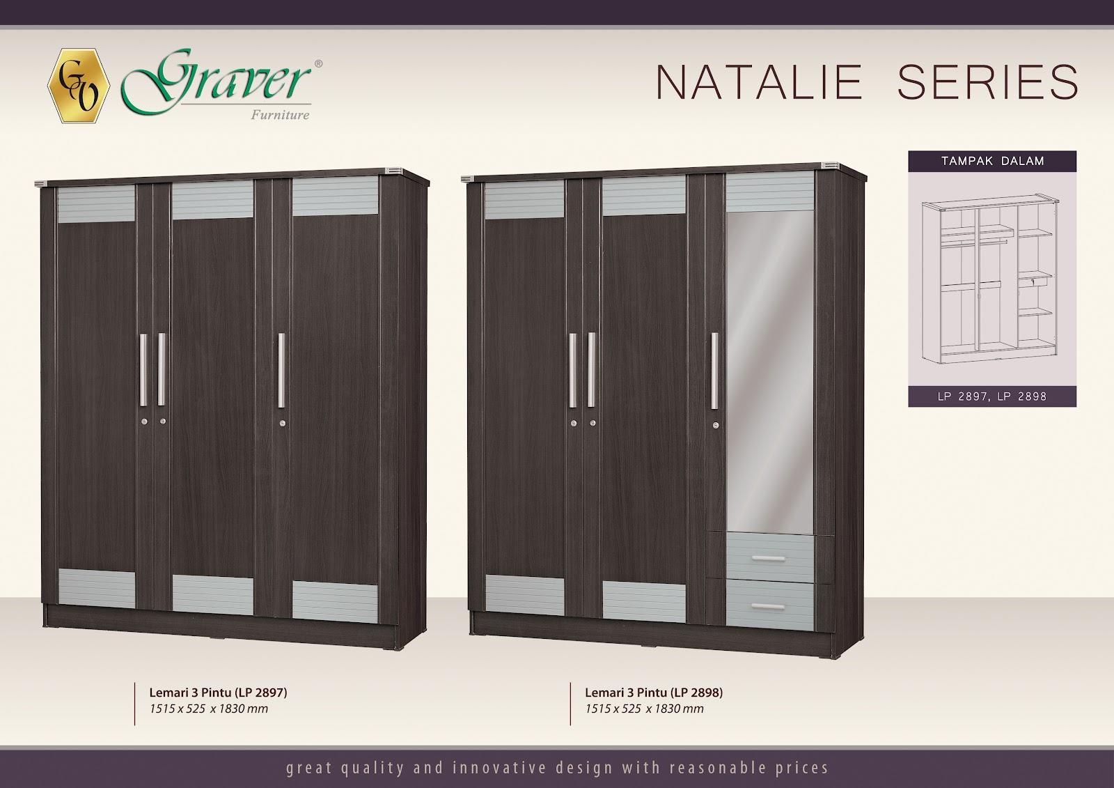 Pembuatan lemari pakaian kitchen set rak tv kitchen auto for Ukuran kitchen set