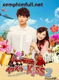 Phim Nụ Hôn Định Mệnh Phần 2-Love In Tokyo Season 2