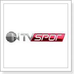 ntv spor tv canlı izle