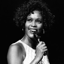 Sucessos de Whitney Houston