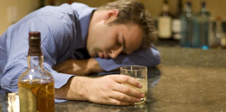 6 Penyebab Bau Badan Yang Korang Tak Terfikir dan Penyelesaian paling AWESOME