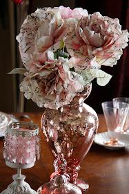 Old Fashioned Pink Sli