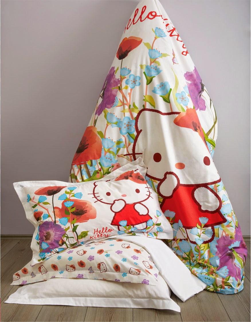 karaca home ev tekstili ürünleri nevresimdunyasi.com