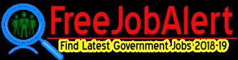 FreeJobAlert.Guru : रेलवे 93,740 भर्ती | Free Job Alert 2018