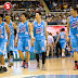 San Mig Super Coffee Mixers stay grounded despite a great start in the PBA Commissioner's Cup