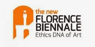 X FLORENCE BIENNALE 2015 – ART AND THE POLIS